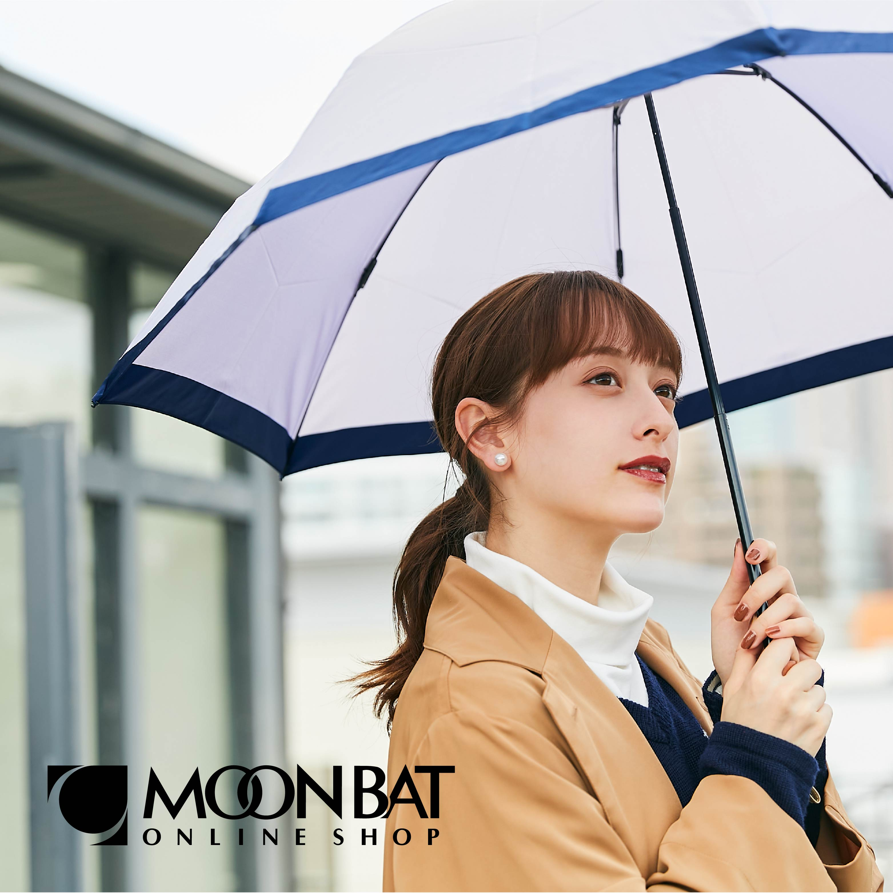 MOONBAT ONLINE SHOP商品一覧